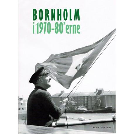 bornholm i 1970-80-erne