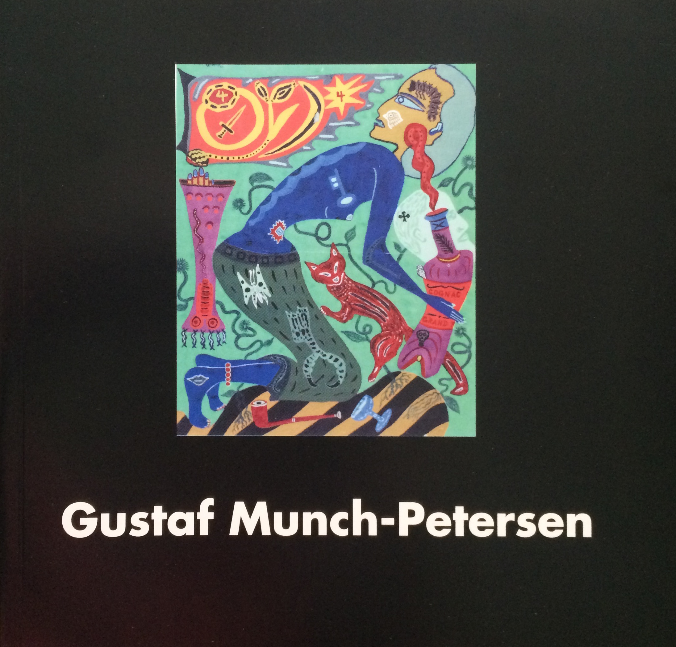 gustaf-munch-petersen