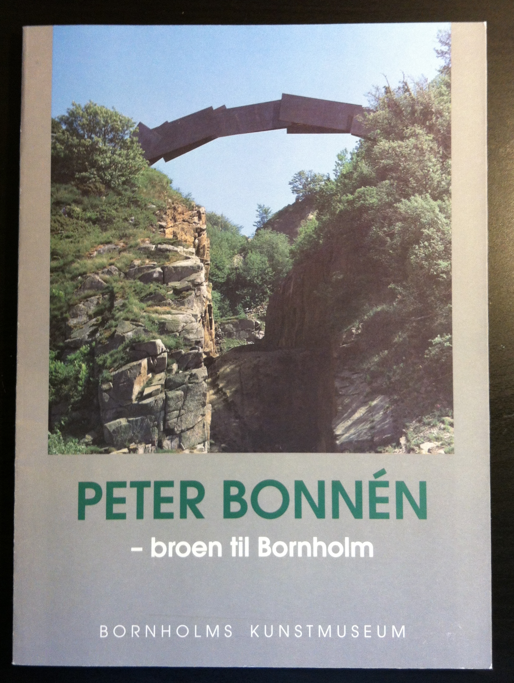 Peter Bonnen