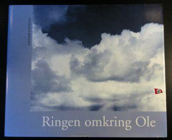 Ringen omkring Ole (Høst)