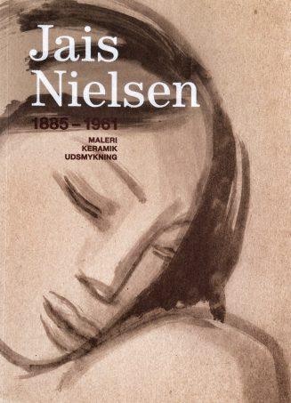 Jais Nielsen