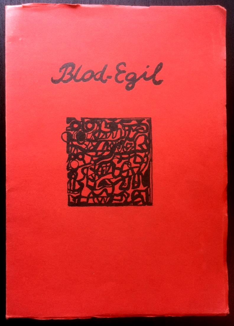 blod-egil