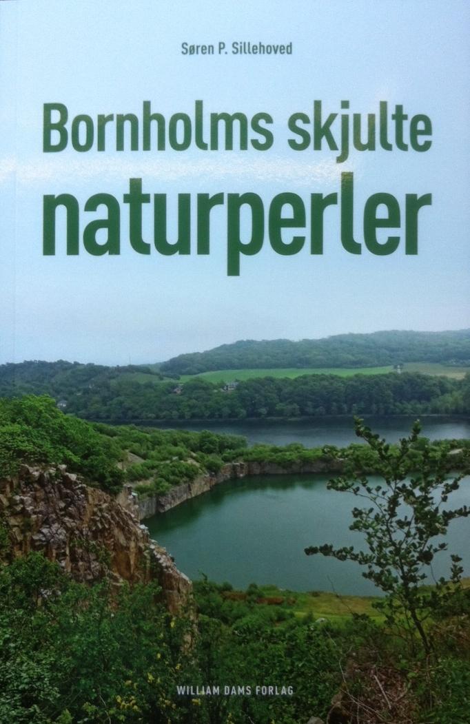 bornholms skjulte naturperler