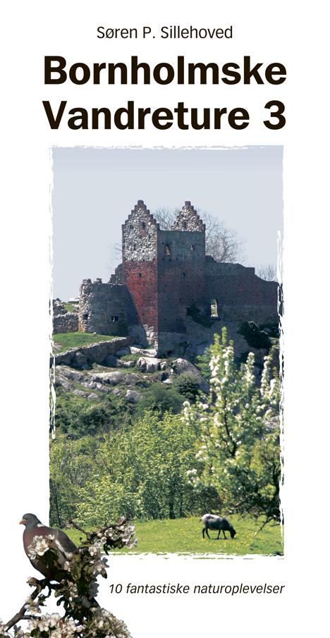 Bornholmske Vandreture 3