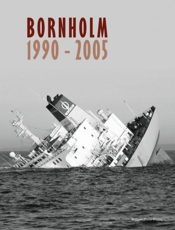 Bornholm 1990-2005