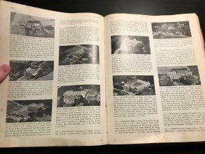 Bornholms Historie - Landbrugets og dets Biografier opslag