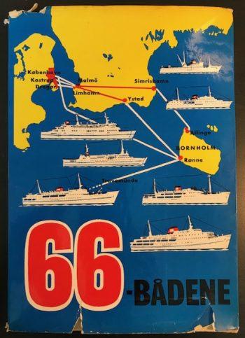 66-bådene