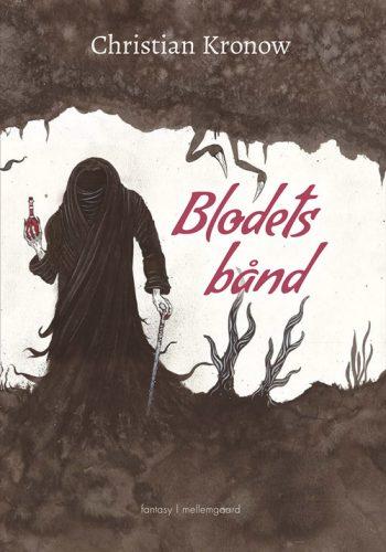 Blodets bånd
