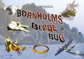 Bornholms bløde bug - Fra Sose til Raghammer Odde