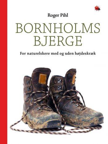 Bornholms bjerge