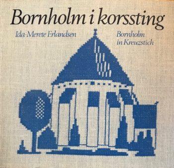 Bornholm i korssting
