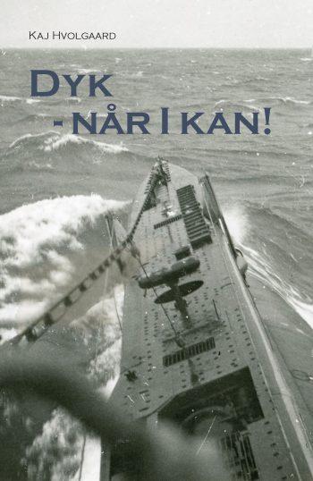 Dyk når i kan