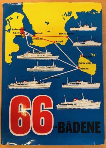 66 bådene