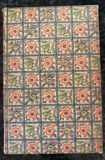 Eventyr og fortællinger (1895)