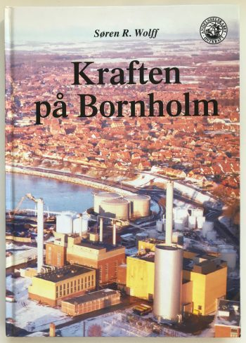 Kraften på Bornholm