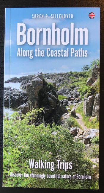 Bornholm Along the Coastal Paths