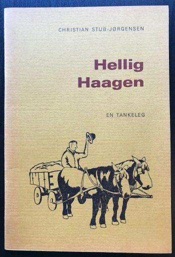 Hellig Haagen