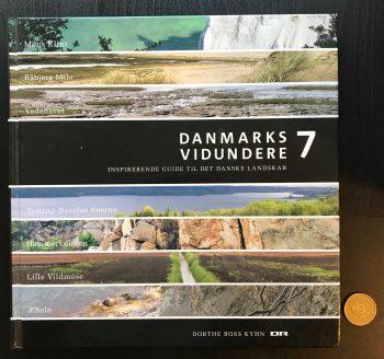 Danmarks vidundere 7