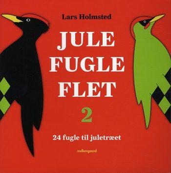 Jule Fugle Flet 2