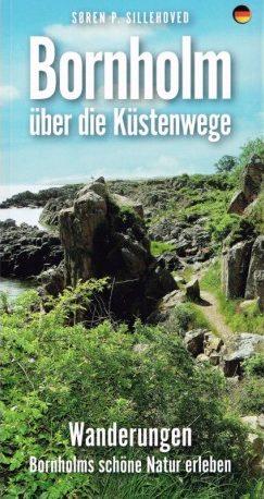 Bornholm über die küstenwege