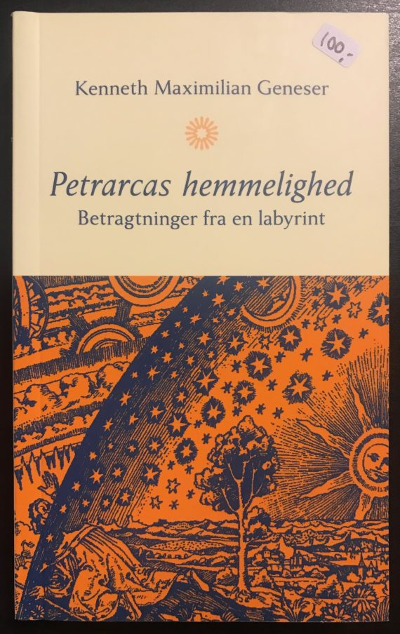 Petrarcas hemmelighed